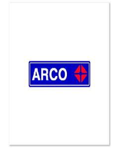 Arco $20 Gift Card