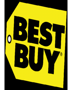 Best Buy $10 Gift Card