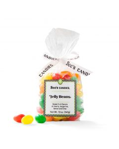 See's Candies - Jelly Beans