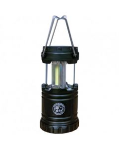 Lighthouse COB Lantern