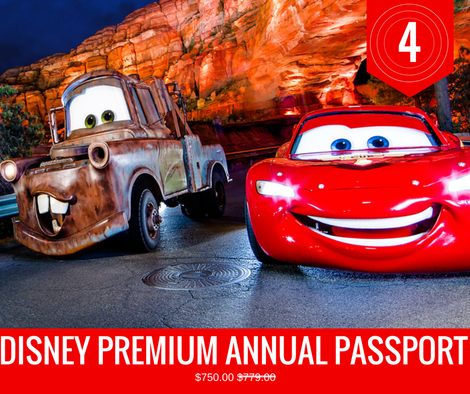 DisneyPremiumAnnualPassport-5